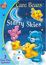 Care Bears: Starry Skies
