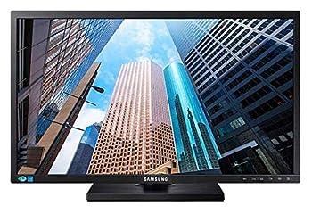 Samsung S27E450D  27  SE450 Series Full HD LED-LCD Monitor Black