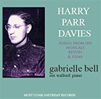 Perform the Songs of Harry Parr Davies: Your Compa