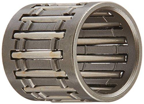 Hot Rods WB118 Wrist Pin Bearing