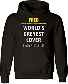 Amazon.com: Fred & Friends: Clothing, Shoes & Jewelry