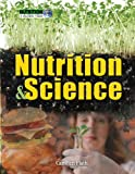 Nutrition & Science (Nutrition: a Global View, Band 3) - Camden Flath