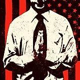 Songtexte von Bad Religion - The Empire Strikes First