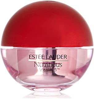 Estee Lauder Nutritious Vitality8 Radiant Eye Jelly Gel, 15ml