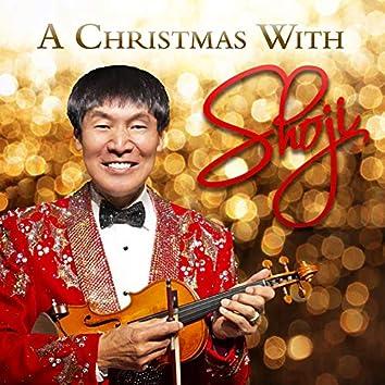 A Christmas with Shoji