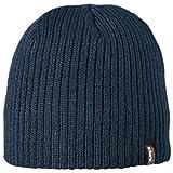 Barts WILBERT 41 - Gorro para hombre, color azul, talla única