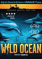 Imax: Wild Ocean [DVD] [Import]
