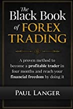 Best black book of forex trading Reviews