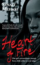 Heart of Fire: One Girl