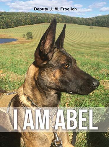 I Am Abel
