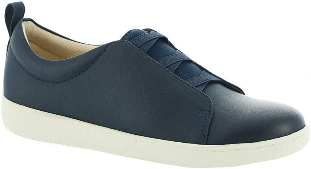 NEW before selling ☆ Trotters Women's Casual Sneakers and Challenge the lowest price Fashion
