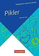 Ostermayer, E: Pikler