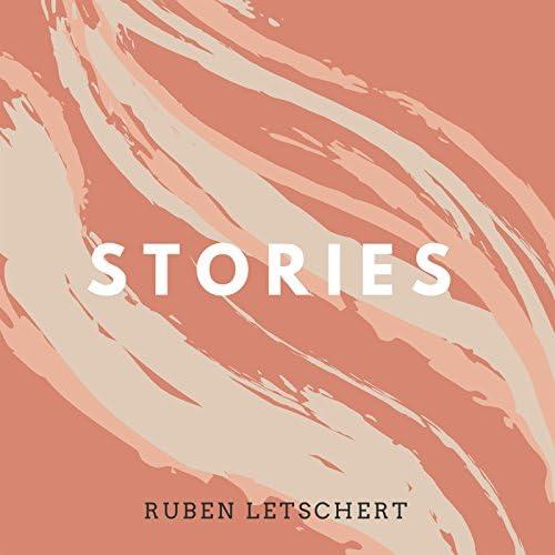Ruben Letschert
