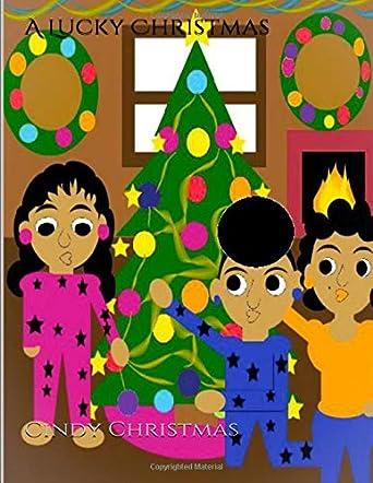 A Lucky Christmas