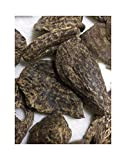 Oudwoodvietnam.com Agarwood Chips Oud Chips Incense Aroma | Natural Wild and Rare Agarwood Chips from Oudwood Vietnam | Pure Material Grade A++ (1KG)