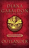 Outlander, 20th Anniversary Collector's Edition (Outlander Anniversary Edition)