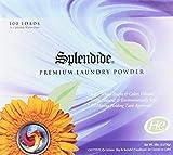 Westland 1005 Splendide Laundry Powder
