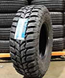 305/70R17 Tires - Road One Cavalry M/T Mud Tire RL1289 305 70 17 305/70R17