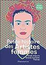 Petite histoire des artistes femmes par Hodge