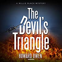 The Devil's Triangle (Willie Black Mysteries)