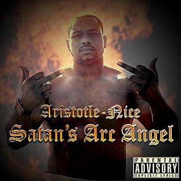 Satan's Arch-Angel