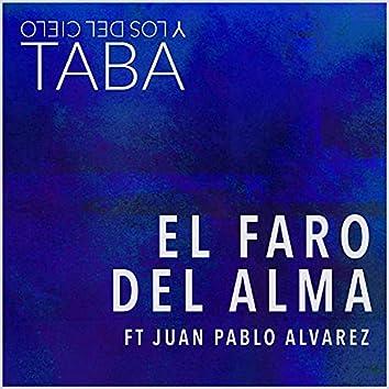 El Faro Del Alma (feat. Juan Pablo Alvarez)