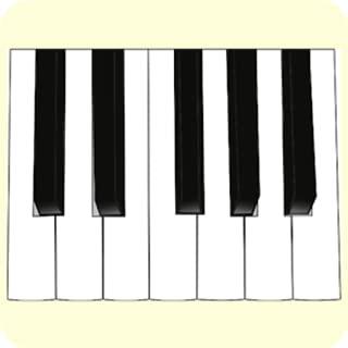 Little Piano (Free)