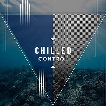 # 1 Album: Chilled Control