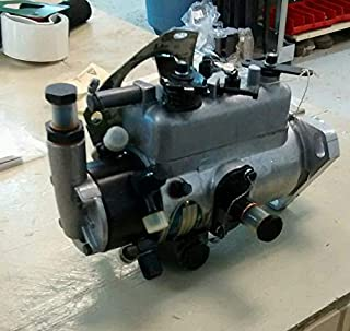 3249F771-Ford-Tractor-CAV-INJECTION-PUMP-5000-5100-6600-6700