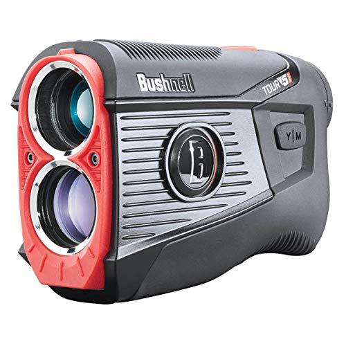 Bushnell Tour V5 Shift Entfernungsmesser Golf Rangefinder 201910