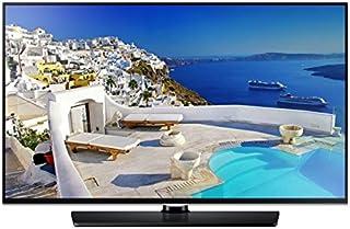 Amazon.es: Samsung - 2015 / Televisores / TV, vídeo y home cinema ...
