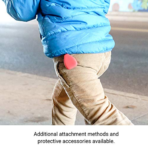 Where are they? Best GPS trackers for kids 8