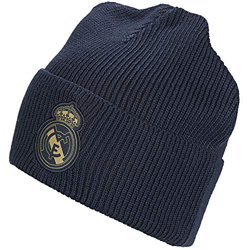 adidas Bonnet Real Woolie pour Homme Taille Unique Nindig/Ma