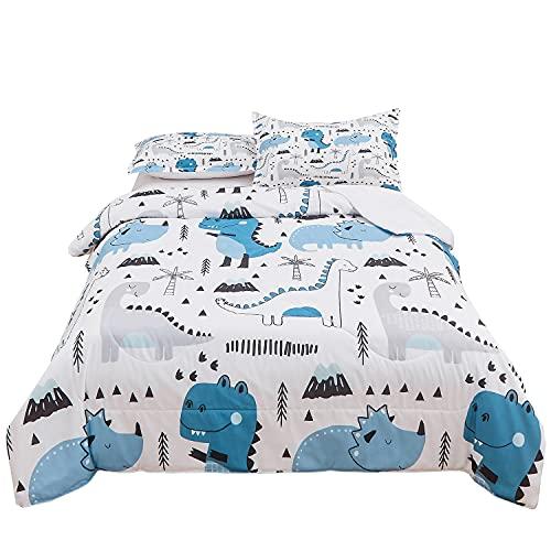 ropa de cama infantil de la marca JUMJEE