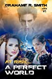 At Risk... A Perfect World: Volume 1 (Worlds At Risk)