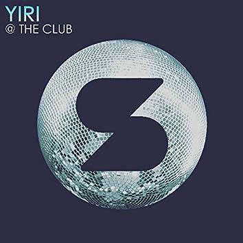 @ The Club