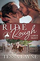 Ride Rough (Roughstock Riders)