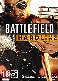 Battlefield Hardline (PC) [Importación Inglesa]