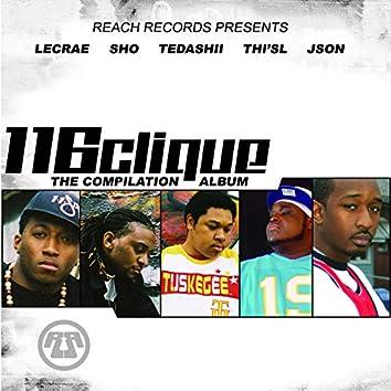 The Compilation Album
