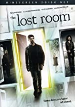 Best watch the lost room Reviews