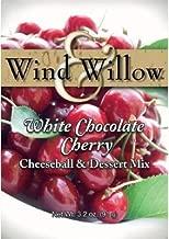 wind & willow cheeseball mix