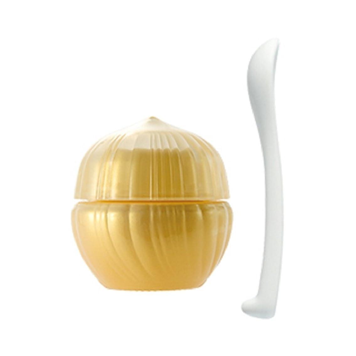 してはいけない寝室を掃除する頬骨<薬用美白クリーム>アユーラ センシエンス バイタラクティブスキンポット(医薬部外品)