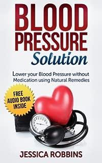 Best primal health blood pressure solution Reviews