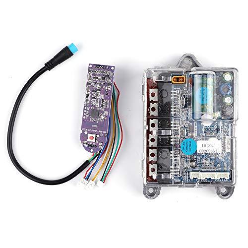 Metermall NIEUW Moederbord Controller Main Board ESC Switchboard Board voor Xiaomi M365 Elektrische Scooter