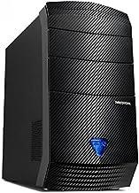 MEDION PC Gamer–Akoya p5214F