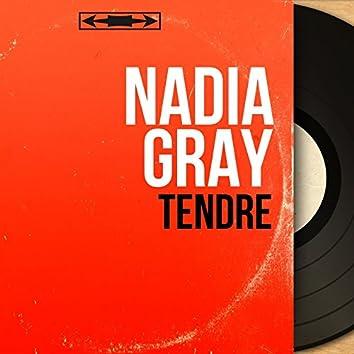 Tendre (feat. Didier Boland et son orchestre) [Mono Version]