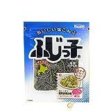 Alga kombu preparado en el filamento de la FUJICCO 30g Japón - Pack de 3 uds