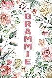 Grammies