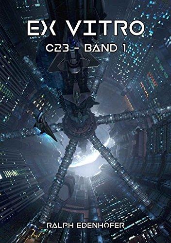 ex vitro (c23, Band 1)