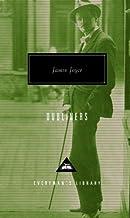 Dubliners (Everyman's Library Classics) by James Joyce (26-Sep-1991) Hardcover